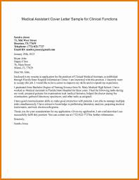 resume cover letter receptionist doctor office receptionist resume cover letter for receptionist cover letter for receptionist happytom co cover letter medical receptionist cover letter