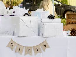 what to register for wedding gifts decor ideas 64 wedding registry items for an apartment what i