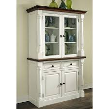 china cabinets for sale enlarge photo american antique walnut