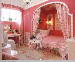 la plus chambre de fille la photo de la chambre de ma fille mdr fou rire