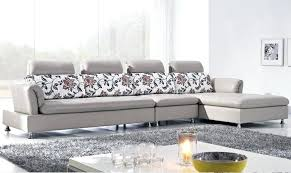 Leather Sofa Recliners For Sale by Buy Leather Sofas U2013 Beautysecrets Me