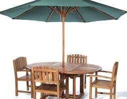 Patio Table Cover With Zipper Table Striking Rectangle Patio Table Cover With Umbrella Hole