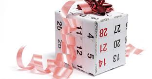 charitable gifts guide date of delivery wealth management
