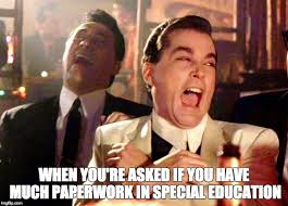 Meme Education - good fellas hilarious meme imgflip