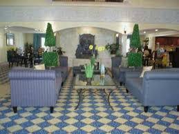 Comfort Suites Sarasota Homewood Suites Sarasota Sarasota Deals See Hotel Photos