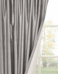 bedroom decoration the silk curtains whalescanada com