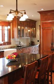 best 25 craftsman kitchen fixtures ideas on pinterest craftsman