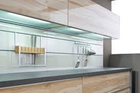 cuisine verre cuisine credence verre affordable with cuisine credence verre