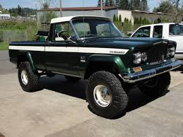 truck jeeps the 10 best jeeps of all onallcylinders