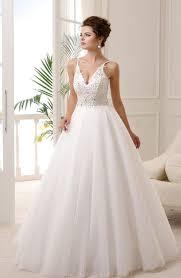 wedding dresses shop online dresses shop online agata cheap wedding dresses online low