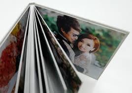 Custom Wedding Photo Albums Photo Books Photo Albums Instagram Books Custom Calendars