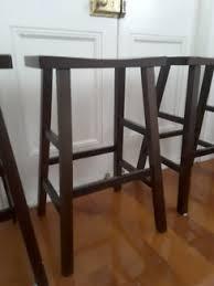 wobble stool gumtree australia free local classifieds