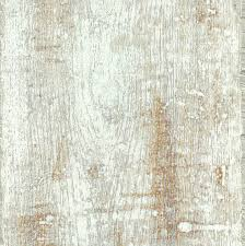 Paint Laminate Floor Milk Paint White Antique Structure Hfcentre