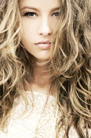 How Long Do Micro Link Hair Extensions Last by Hair Extensions Hottie Hair Salon U0026 Hair Extensions Las Vegas