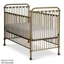 baby cribs design wrought iron baby crib wrought iron baby