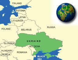 Maps History Ukraine Facts Culture Recipes Language Government Eating