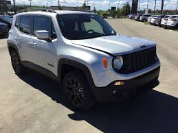 jeep granite crystal metallic clearcoat new jeep for sale drive edmonton