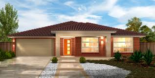 single story house single home designs for nifty single home designs of single