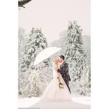 parapluie mariage grand parapluie blanc idéal mariage
