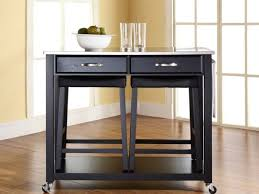 portable kitchen islands with seating kitchen portable kitchen island with seating and 17 portable