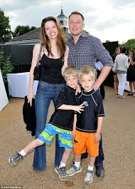 elon musk family image result for elon musk and wife juliet apropos elon musk