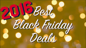 best graphic card deals black friday best black friday deals 2016 youtube