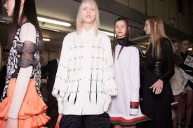 j w anderson u0027s cocktail party for fall winter 16 i d