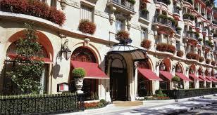 prix moyen chambre hotel les 9 hôtels les plus chers de live live