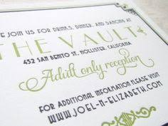adults only wedding invitation wording wedding invitation wording word the wedding invite