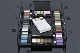 Makeup Artist Classes Online Free Mac Eyeshadow U0026 Brush 5 Color 2 Mac Makeup Artist 100 Quality