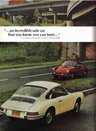 porsche vintage the definitive vintage 911 and derivatives ad thread pelican