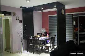 1 Room Apartment Design Apartments Design With Photo 3 Bed Apartment Mariapngt