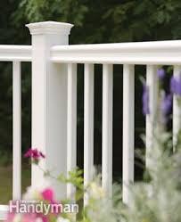 how to choose composite decking u2014 the family handyman