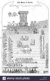 Tudor King by Henry Viii King England Lord Monarch House Tudor Six Marriage