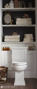 bathroom storage cabinet ideas 44 best small bathroom storage ideas and tips for 2017