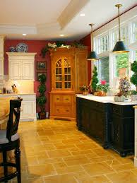 Hgtv Dream Kitchen Designs by Kitchen Lighting Ideas Hgtv