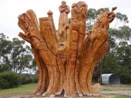 greenwald destination guide australia trip suggest