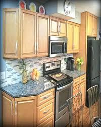 cabinet sunco kitchen cabinets kitchen stacked brass kitchen