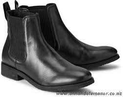 womens black boots nz in bulk pavement chelsea boots meise black ahdk womens