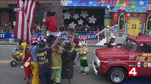 america s thanksgiving parade clickondetroit wdiv