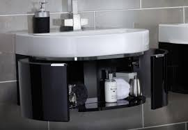 Utopia Bathroom Furniture by 100 Utopia Bathroom Furniture 10422 Mckinney Court Utopia