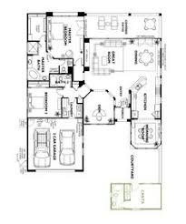 large home floor plans big plans large home floor plans creating a home floor plans