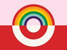 target spends 20 million on one person bathrooms after
