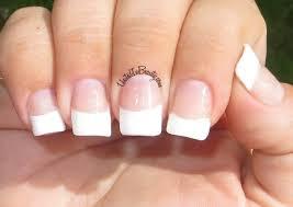 nail art nail salon near me open on sunday everettnail cheap and