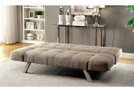 sears home decor canada futon calmly luxury futon sofa bed walmart on home decorating