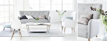 designers guild sofa festival sofa designers guild