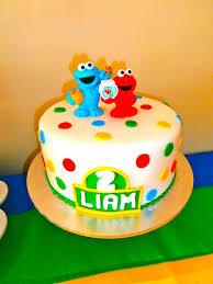 elmo party favors best 25 sesame cake ideas on elmo party favors