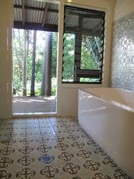 Jatana Interiors 30 Best Jatana Bathrooms Images On Pinterest Bathrooms Tiles