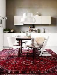 Unique Kitchen Rugs 17 Suggestion Best Area Rugs For Kitchen Daily Ideas