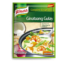 soup kitchen meal ideas quick easy and delicious recipes knorr ph